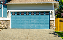 Garage Door & Opener Repairs Newton, MA 617-433-2970